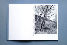 Gilles Pourtier Anne-Claire Broch' - Before Science - Editions Poursuite