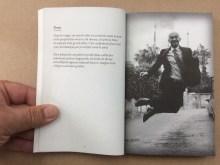 1,2,3 Istanbul - Bekir Aysan - mediapop éditions