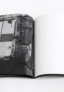 Collisions Michel Mazzoni - ARP2 publishing