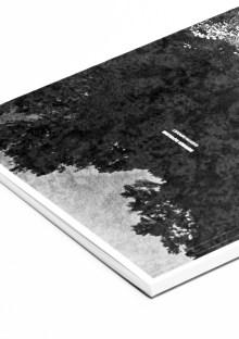 Dernier Royaume - Quentin Derouet - Éditions Audio & Papier