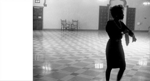 Gilles Mora - La main donne
