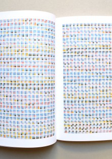 John Houck - Rrose editions