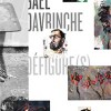 Gaël Davrinche - Defigure(s)s
