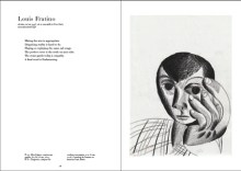 The Drawer n°14