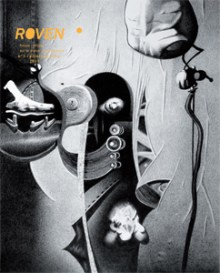 Roven n°5
