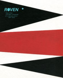 Roven n°6