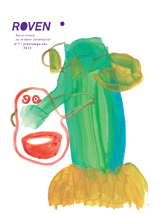Roven n°7