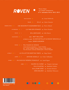 Roven n°8