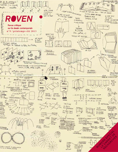Roven n°9