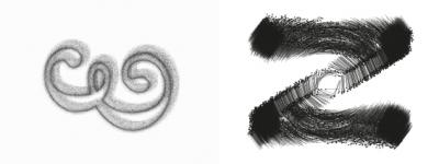 Algorythme-typo-interieur