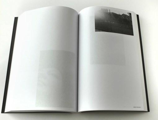 Amorces - Michel Mazzoni
