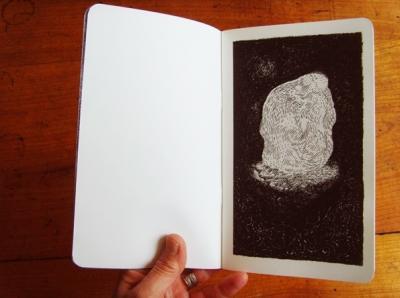 Mutis Liber - Yann Bagol