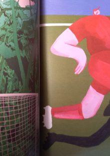 Papier magazine 06-5