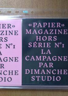 PapierMagazine-HS1
