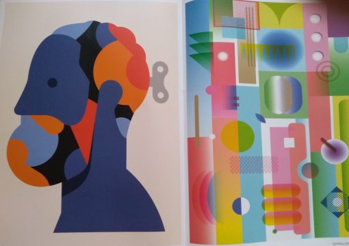 Papier-magazine-n5