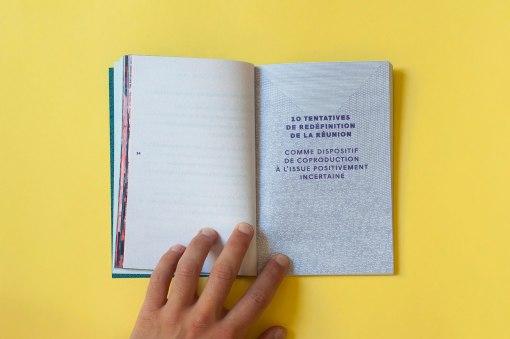 ile_des_réunion-commissaires-anonymes-librairie-lame