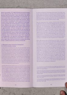 prose-posterieure-commissaires-anonymes