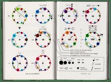 Monocyte-editions-Deconstruire-le-decameron