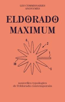 Eldorado-maximum-commissaires-anonymes-