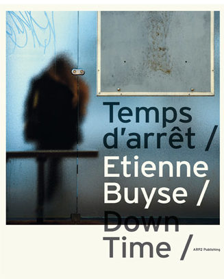 etienne-buyse_break-time-temps-d-arret