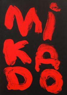 mikado-mclane-