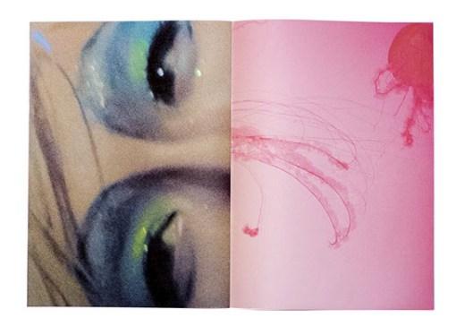 Leslie-Moquin-Shangai-cosmetic