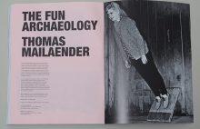 fun-archeology-Thomas-Mailaender-