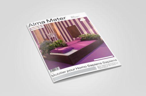 Revue-Alma-mater-1