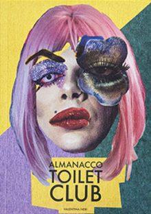 Almanacco-toilet-valentina-neri
