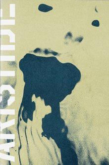 collectif-aristide-2
