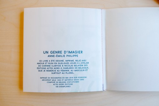 imagier-1-actes-nord