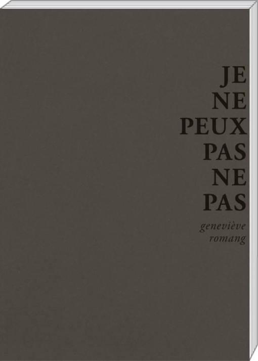 romang-art&fiction