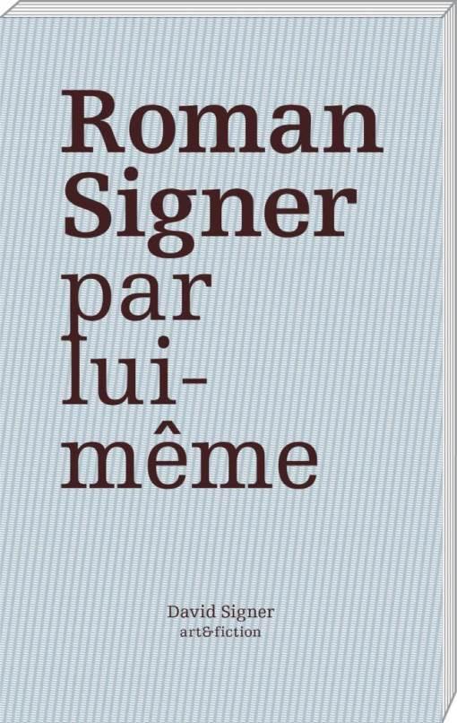 art&fiction-signer