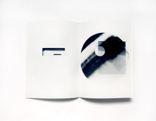 maycec-musicographisme