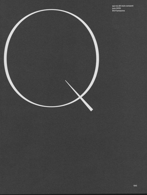 qndmc-q3-revue