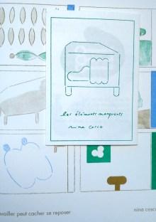 travailler-ninca-cosco-editions-abstraites-couv