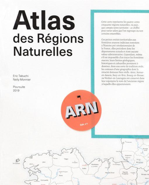 couverture-atlas-eric-tabuchi-nelly-monnier