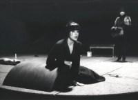 theatre-3