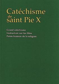 catechisme-de-saint-pie-x.net