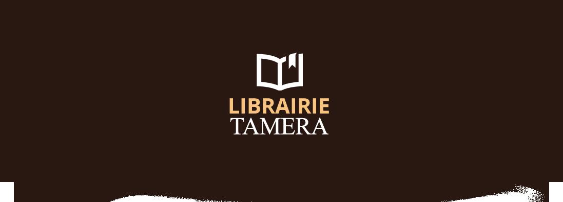 Librairie TAMERA, Livres et voyages d'aventure
