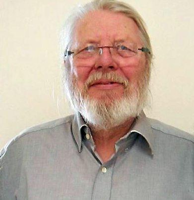 Jean-Louis Mace