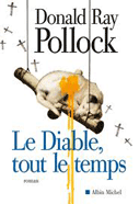 librairiegreenwich-pollock
