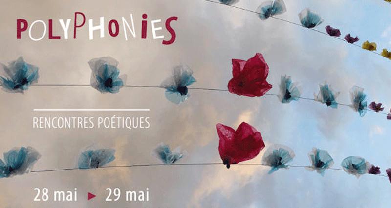 polyphonies-2016