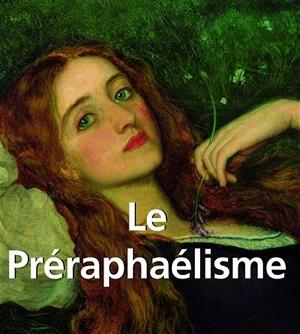 preraph_sizeranne