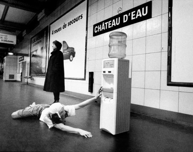 janol-alpin-nom-station-metro-photo-16