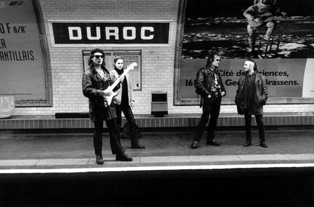 janol-alpin-nom-station-metro-photo-2