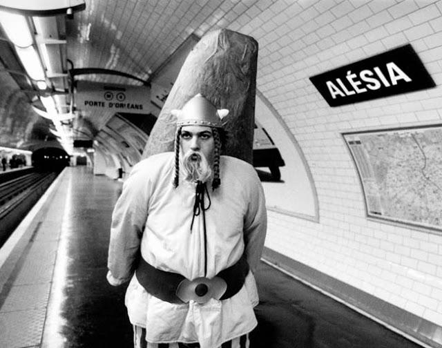 janol-alpin-nom-station-metro-photo-6