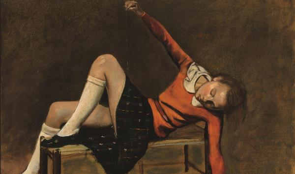 balthus_therese