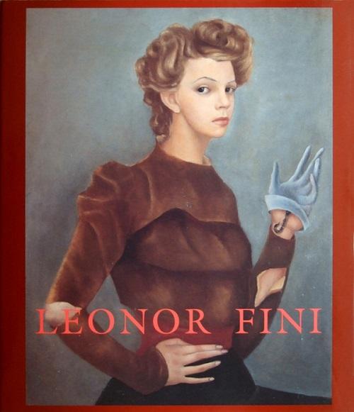 leonor-fini-galerie-minsky