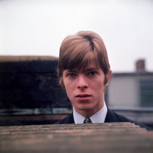 bowie sixties 3
